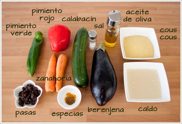 ingredientes_cous_cous_verduras_