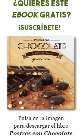 Banner ebook Código Cocina