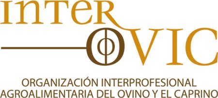 Logo Interovic